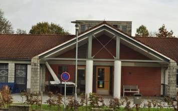 Op de Bies, Hereweg 147 te Landgraaf