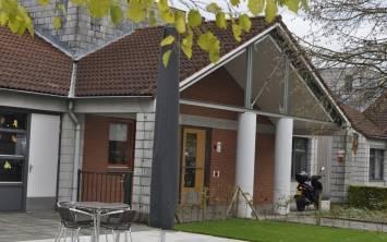 Op de Bies, Hereweg 151a te Landgraaf