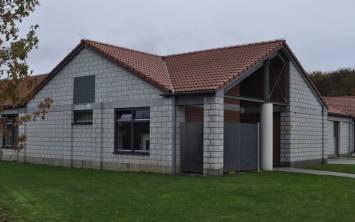 Op de Bies, Hereweg 153a te Landgraaf