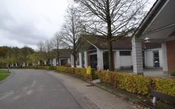 Op de Bies, Hereweg 153d te Landgraaf