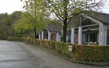 Op de Bies, Hereweg 157a te Landgraaf
