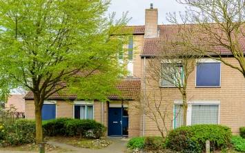 St. Anna, Donderbergweg 67, 69, 71 te Roermond