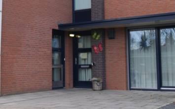 Maasveld, Maasvelderweg 30A te Maastricht