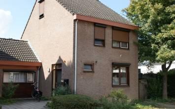 Maasveld, Ganzerikweerd 12 & 14 te Maastricht
