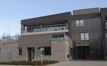 Maasveld, Krokusbeemd 10 te Maastricht