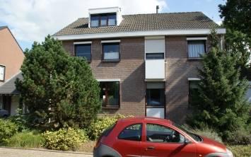 Maasveld, Holdaal 23 te Maastricht